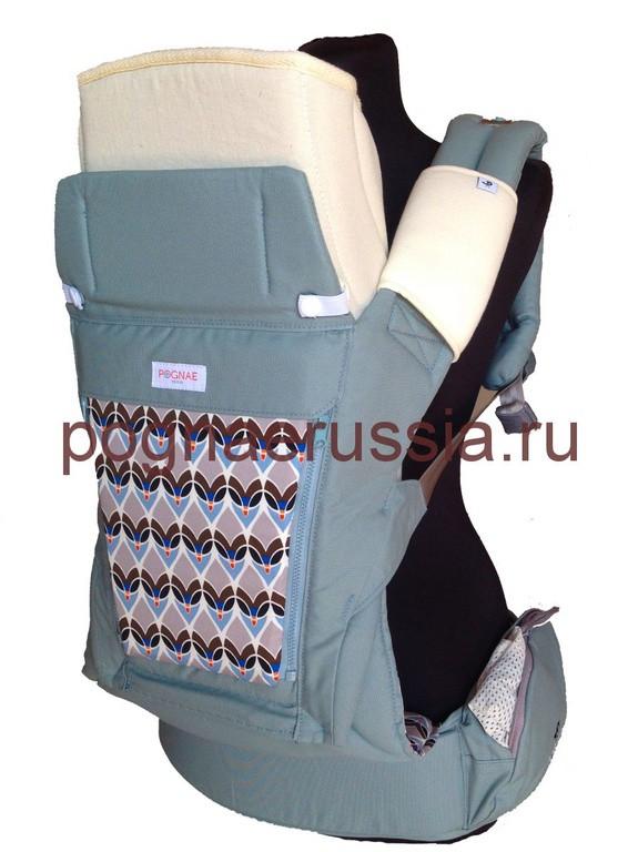 Pognae эрго рюкзак купить акция рюкзак десантный куплю