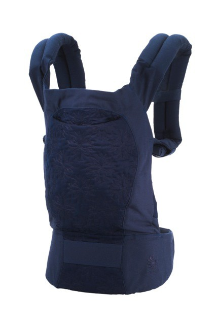 ergo designer carrier