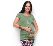 Одежда для беременных и кормящих мам