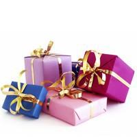 Подарки к 8 Марта!