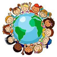 Скидки ко дню защиты детей :P
