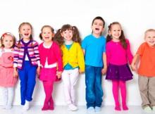 Выгодно ли покупать вещи для детей оптом?
