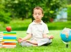 Воспитание детей. Слова мудрости. Моральное воспитание детей