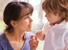 Начинаем современное воспитание детей с воспитания родителей!