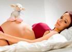 Какое белье подойдет беременным?