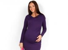 Одежда для беременных. Основы