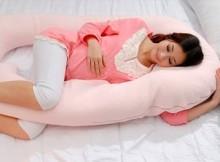 Кровать для беременной женщины: секреты обустройства
