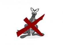 Нельзя покупать, Часть 2: отличия слингов и эргорюкзаков от кенгуру