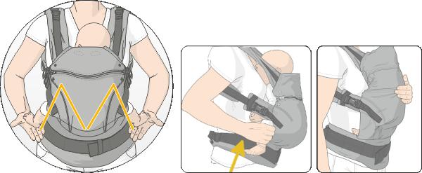 Инструкция Manduca