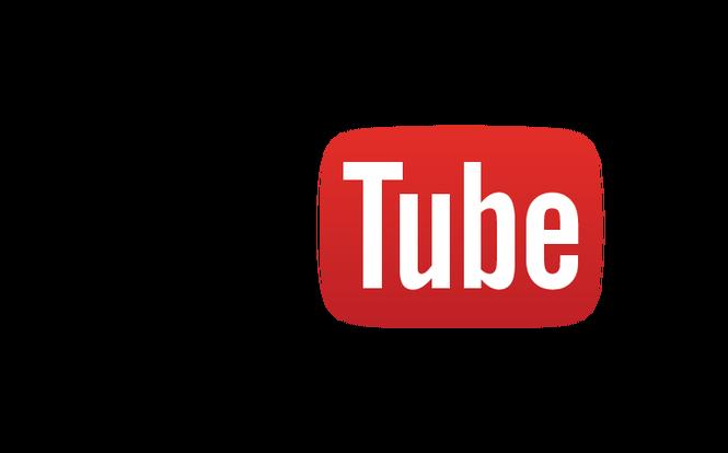 ВСлинге на YouTube