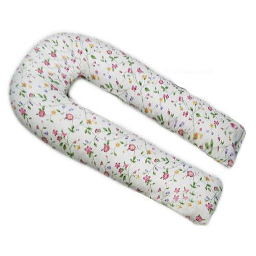 Новинка! Подушка для беременных U