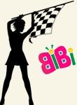Открыта запись на бесплатный тест-драйв слинга BiBi
