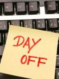 22 декабря (пятница) офлайн-магазин не работает!