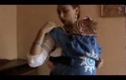 Видео-инструкция по эргономичному рюкзаку Гуслёнок
